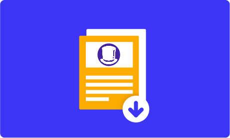 如何下载您的Tophatter交易记录