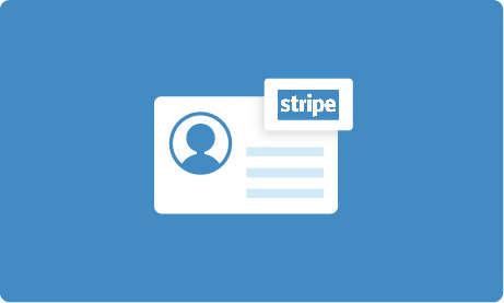 Stripe 收款账户绑定指南