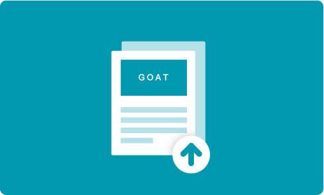 如何制作有效的上传报告-Goat