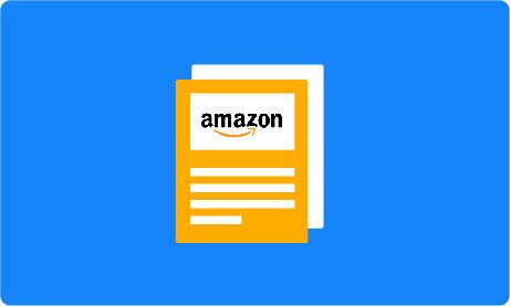 Amazon绑定MWS指南