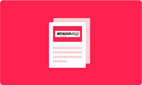Amazon JP 收款账户绑定指南