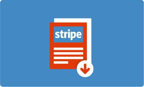 如何下载您的Stripe 交易记录