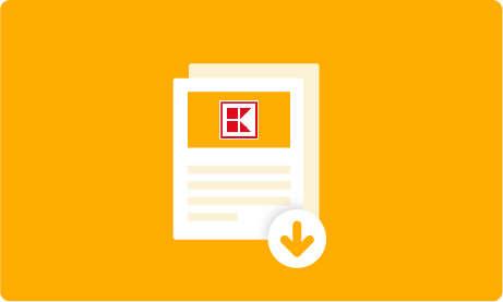 如何下载您的Kaufland.de(原Real.de)交易记录