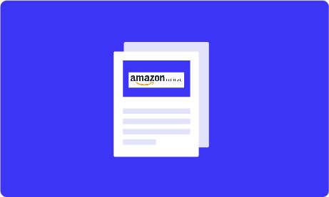 Amazon AU 收款账户绑定指南